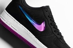 Єврокомісія оштрафувала Nike на 12,5 млн євро