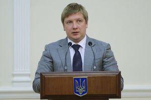 Облгази не зупинять штрафи за незаконне нарахування газу споживачам – Коболєв