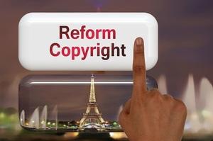 Європарламент схвалив суперечливу директиву про авторське право в інтернеті