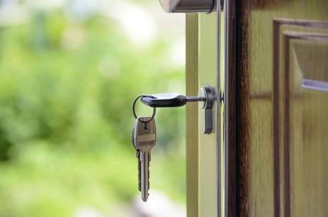 Купувати чи не купувати: топ-7 афер на ринку нерухомості