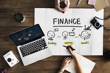 Проанализируй это: как повлиять на свои доходы правильно заданными вопросами