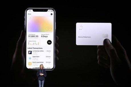 За і проти Apple Card: чим здивувала світ інноваційна кредитка