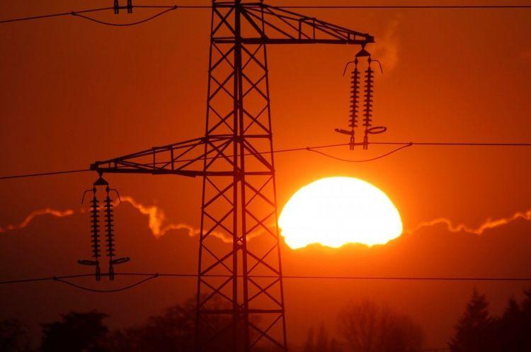 НКРЕКП пропонує визначити «Енергоатом» постачальником електроенергії для населення