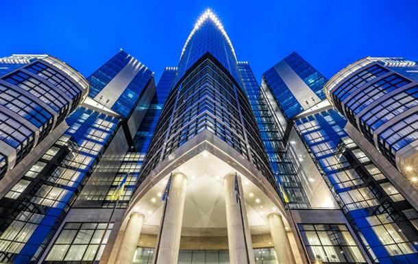 Суд заблокував експлуатацію частини готелю Hilton через проблеми з пожежною безпекою