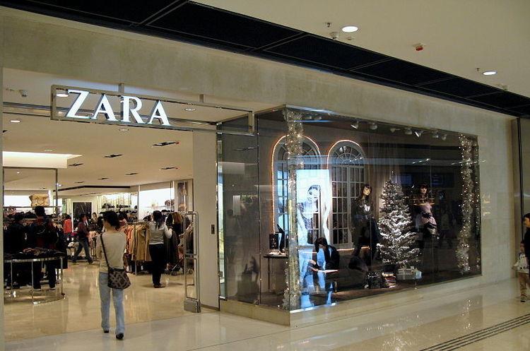 Засновник Zara купив частину штаб-квартири Amazon у Сієтлі за $740 млн