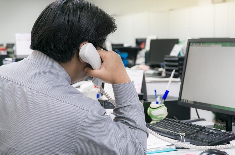 В США компанії, які використовують «автообдзвони», оштрафували на $208 млн