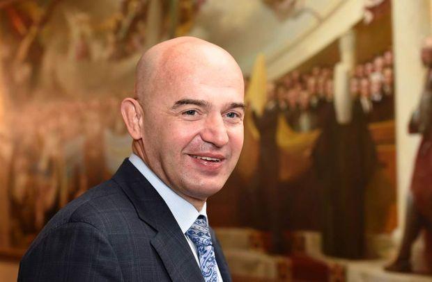«Схеми» розкрили одну з найбільших афер в енергетиці бізнес-партнера президента Кононенка