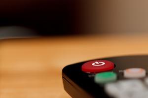 Гендиректор медіахолдингу «1+1» має намір судитись з Порошенко через тиск на ЗМІ