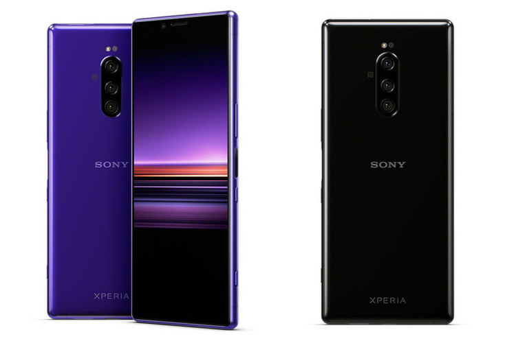 Sony об'єднає мобільний підрозділ з іншими, щоб перекрити збитки від продажів смартфонів