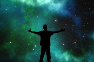 Термиты и планеты: 5 научных открытий марта