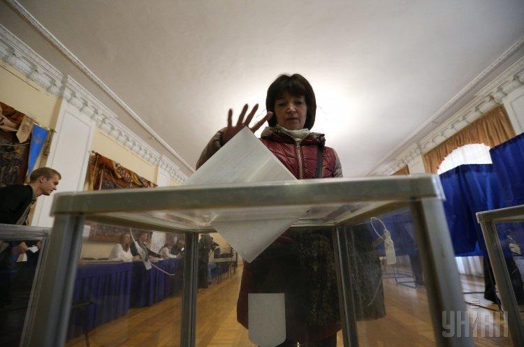 Другому туру президентських виборів бути: ЦВК назвала дату