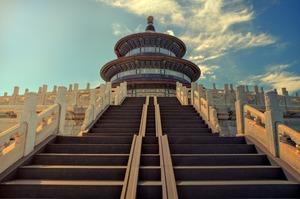 Піднебесний бізнес: що підприємцеві важливо знати про Китай