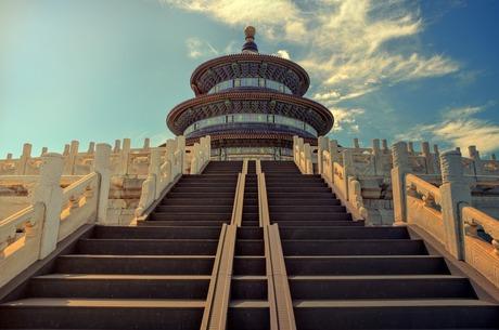 Поднебесный бизнес: что предпринимателю важно знать о Китае