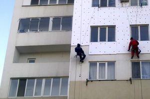 «Теплі» кредити в Україні видають уже 4 банки