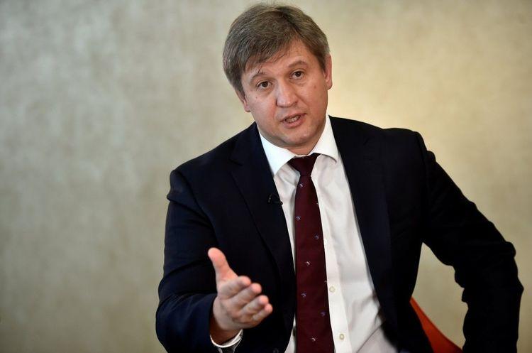 Генпрокуратуру, СБУ и ГФС необходимо запустить заново с новыми людьми - член команды Зеленского
