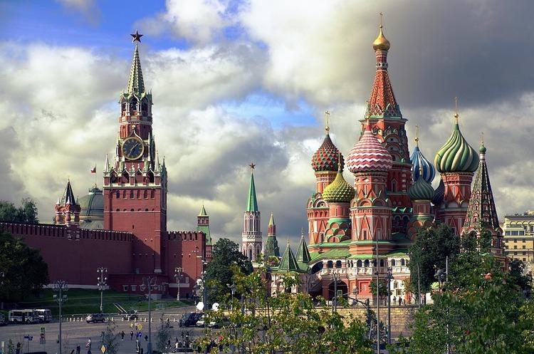 Кремль відповів на наміри НАТО направити більше кораблів у Чорне море