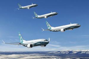В ожидании катастрофы: допустят ли к полетам Boeing 737 MAX