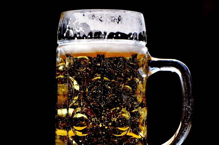 Велика українська пивоварня змінила назву
