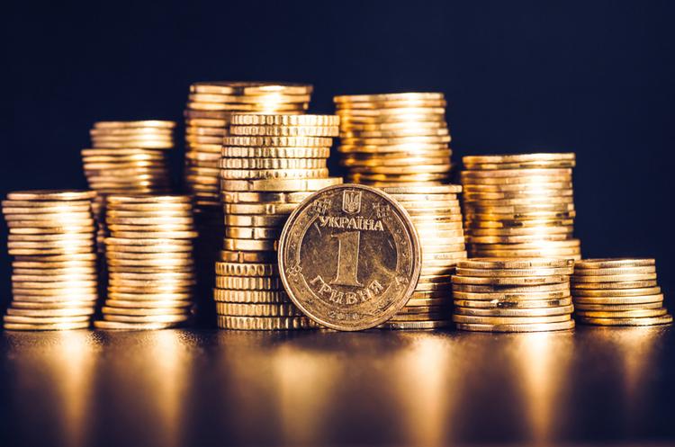 Курси валют на 3 квітня: гривня зміцнюється