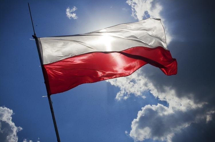 Двосторонній товарообіг між Польщею та Україною минулого року виріс до 7 млрд євро