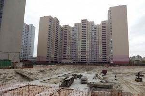 Експерти очікують подорожчання житла під Києвом на 2–3% в найближчі місяці