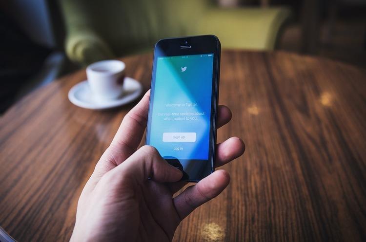 Росія оштрафувала Twitter аж на $46