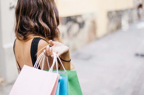 Ми – те, що купуємо: чому варто вивчати нейроекономіку