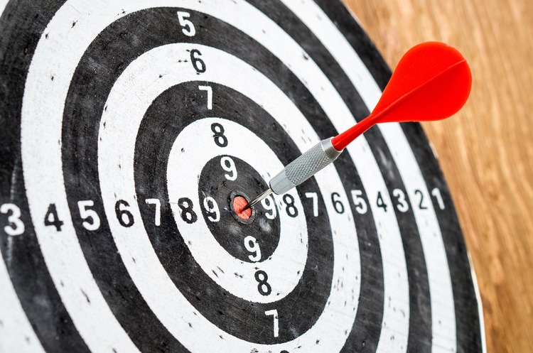 Найкраще – ворог хорошого: 5 TED-виступів про перфекціонізм