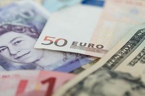 Ставки по депозитах у валюті знизилися, гривневі – виросли