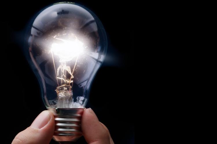 Чи встигнуть виробники електроенергії отримати ліцензії до старту нового ринку