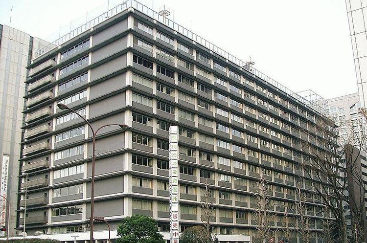 Японський уряд продає ще один пакет акцій Japan Post, який оцінюється у $12 млрд
