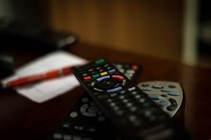 Луганську та Сумську області залишили без українського телебачення та радіо – ЗМІ