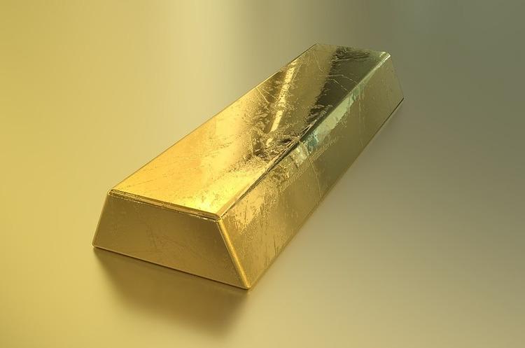 Влада Венесуели знову вивезла з країни золото для продажу за кордоном – Reuters