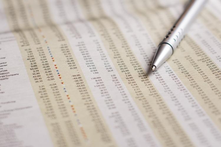 Ринок акцій Гонконгу вийшов на третє місце у світі за капіталізацією