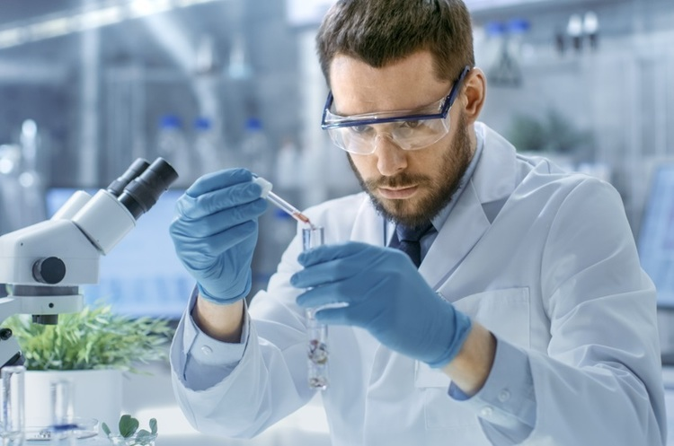 Вчені знайшли екологічний замінник для пластику | Mind.ua
