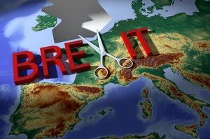 Мей пристала на пропозицію ЄС відтермінувати Brexit до 31 жовтня