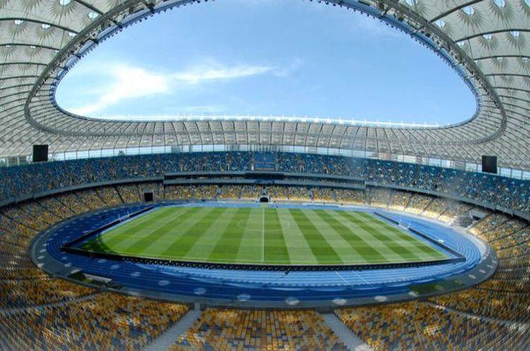 НСК «Олімпійський» отримав запити щодо проведення дебатів від обох кандидатів у президенти