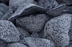 Експорт чавуна з України впав на 26% за квартал