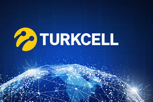 Turkcell інвестує $3 млрд у виробництво електрокарів спільно з 5 партнерами