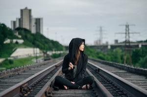 «Укрзалізниця» пропонує встановити фіксований податок на землі залізниці
