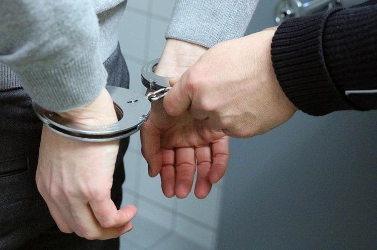 Кримінальний обмін: кого Україна видала Росії