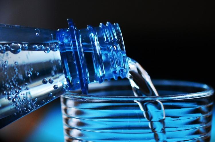 ДТЕК припинив постачання електроенергії найбільшому постачальнику води на Донбасі