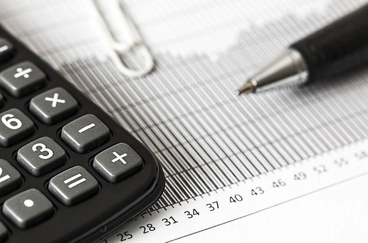 У Європи закінчуються стимули для вирішення проблем в економіці – глава UBS
