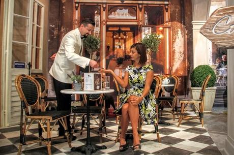 Батіг і пряник: як виростити профі з працівника ресторану