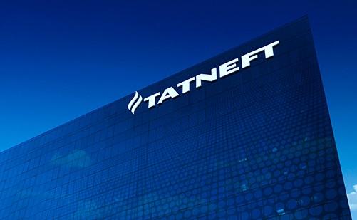Україна подала касацію у справі про втрати активів «Татнєфті»