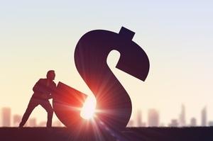 Американські мільярдери закликали підвищити податки для багатих