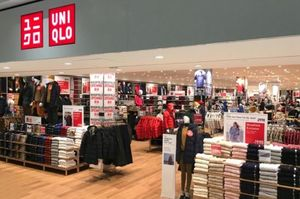 Найбагатшою людиною Японії став засновник мережі магазинів одягу