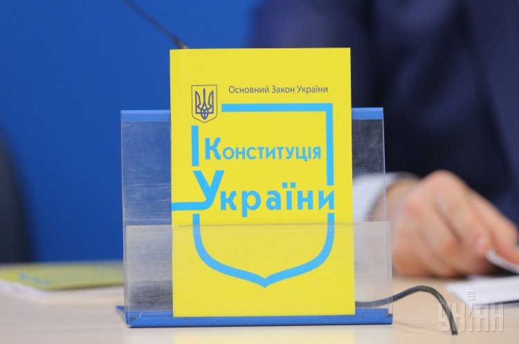 Порошенко не бачить підстав до дострокового припинення повноважень Верховної Ради