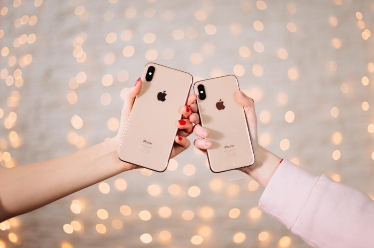 Купівля «сірого» iPhone: які ризики для українського покупця вона несе та як їх уникнути