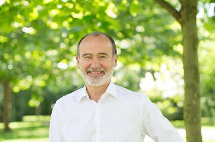 Засновник «Астарти» Іванчик збільшив частку в компанії до 36,32%